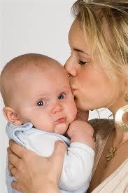 осанка позвоночника формируется в раннем возрасте