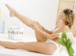 Народный рецепт при судороге ног и болей в суставах.