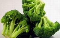 Брокколи - самый полезный овощ для женщин