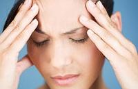 Как победить назойливый шум в голове