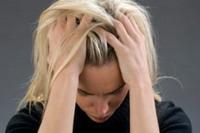 В каких случаях выпадение волос требует лечения?