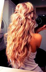 Что делать если сильно выпадают волосы