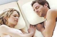 омоложение во сне