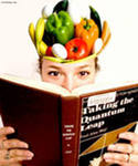 пища для ума