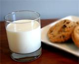 Молоко от инсульта и инфаркта