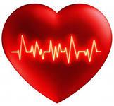 При сердечных заболеваниях