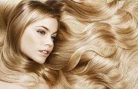 10 продуктов для оздоровления волос