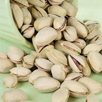 Продукты против холестерина