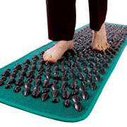 Лечение косточек на ногах