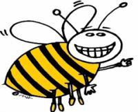Средства от укусов пчел