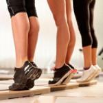 Упражнения при варикозе: методы борьбы