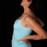 Работа по ночам удваивает риск развития рака груди
