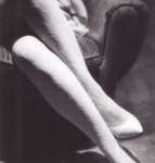 Красивые ноги - как этого добиться