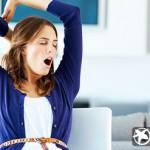 10 способов справиться с дневной сонливостью