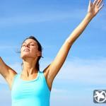 Дыхательная гимнастика по Бутейко