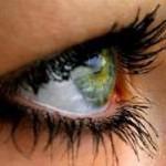 Профилактика для глаз