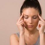 9 естественных лекарств от головной боли