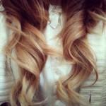 5 восстанавливающих масок для волос