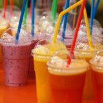 10 напитков для молодости